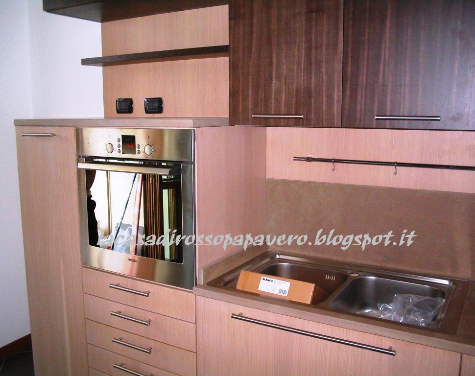 Elettrodomestici in cucina parte 1 il forno blog - Elettrodomestici in cucina ...