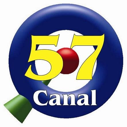 Canal 57 Tarapaca Digital Chile