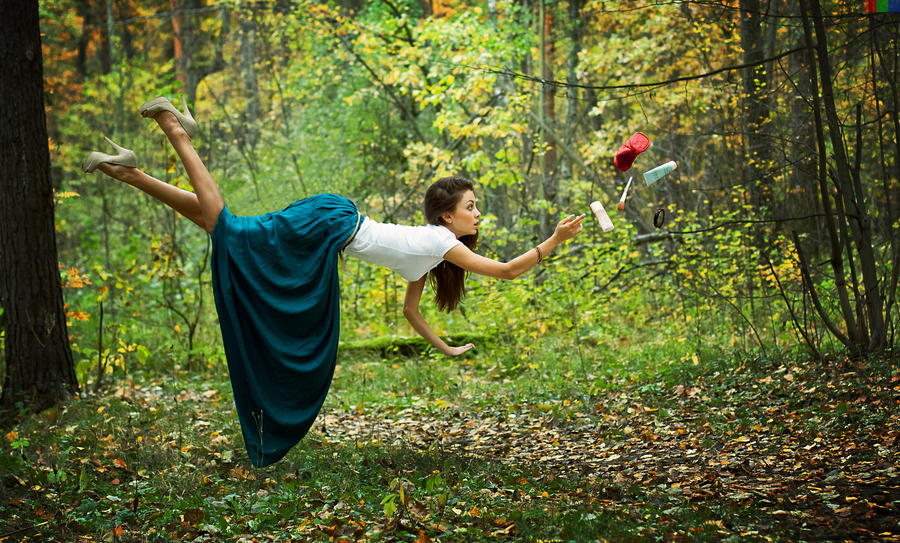 Criss Angel Levitation Related Keywords - Criss Angel ...