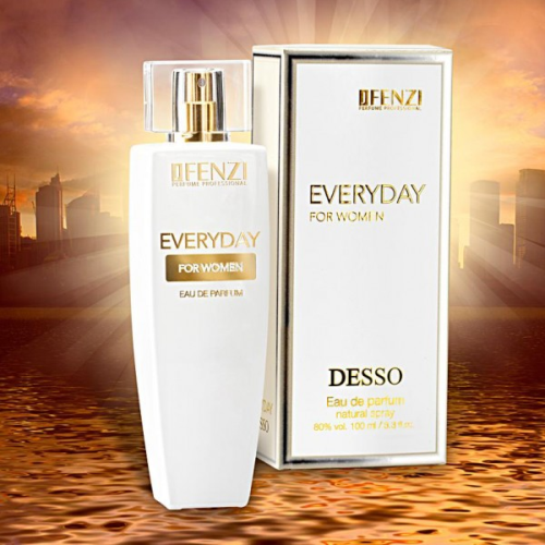 Fenzi Desso Everyday Women