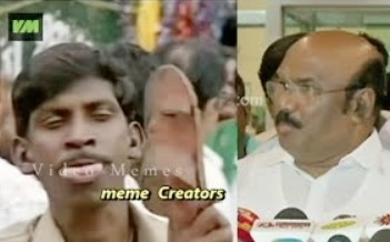 Uneducated Politicians Vs Educated Meme Creators | Video Memes