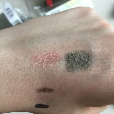 clinique chubby stick shadow tint for eyes swatch