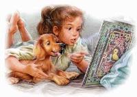 niña y mascota.jpg