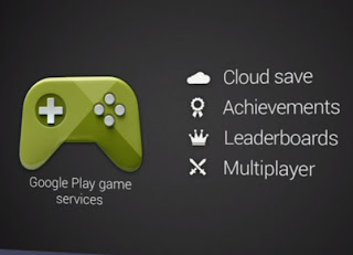 Google Play Game Service apk descargar