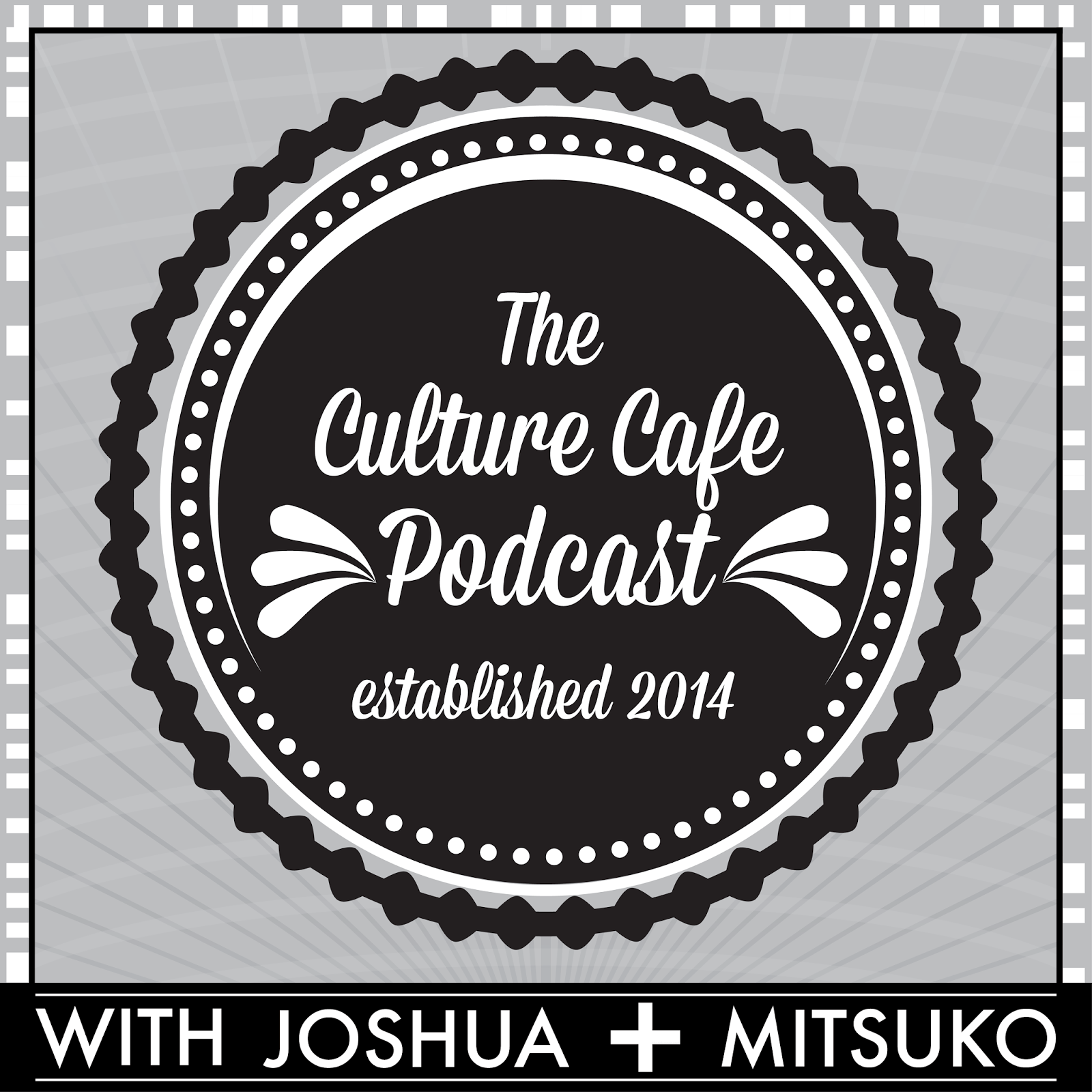 https://itunes.apple.com/us/podcast/the-culture-cafe-podcast/id909164679?mt=2