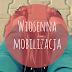Wiosenna mobilizacja - moja lista