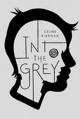 https://www.goodreads.com/book/show/20708790-into-the-grey