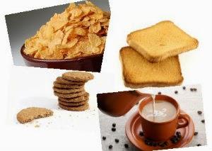 dieta ipoglucidica esempio