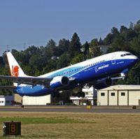 Lion Air, Tiket Pesawat Lion Air, Harga tiket pesawat lion air, tiket pesawat promo lion air, tiket pesawat murah lion air, promo lion air, promo tiket lion air