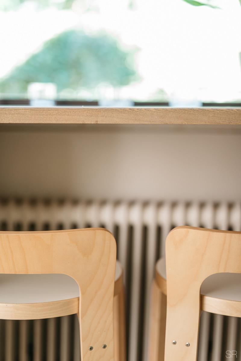 artekin tuolit