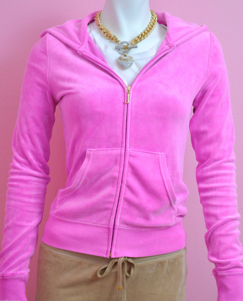 www.sunnybeachcouture.com/servlet/the-9658/Juicy-Couture-Velour-Pink/Detail