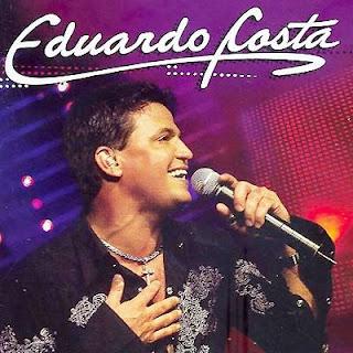 Eduardo+Costa+2010 Eduardo Costa   Enamorado (2013)