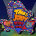 Tom y Jerry Kids - Serie Completa Latino Descargas