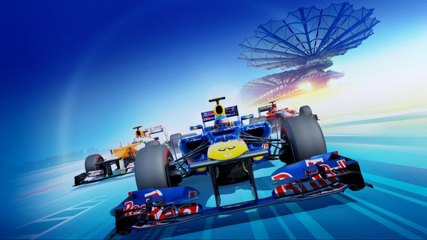 http://4.bp.blogspot.com/--B_JpBc9RfE/UYQl8Fr3KRI/AAAAAAAABjs/bUHPGJkUCH4/s1600/f1-racing-game-beautiful-widescreen-desktop-wallpaper-1366x768.jpg