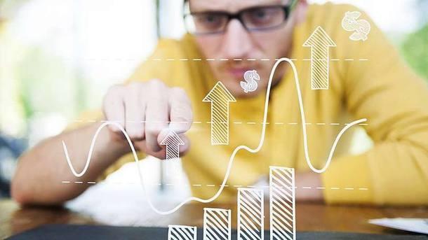 Conceitos de finanças que os empreendedores devem saber
