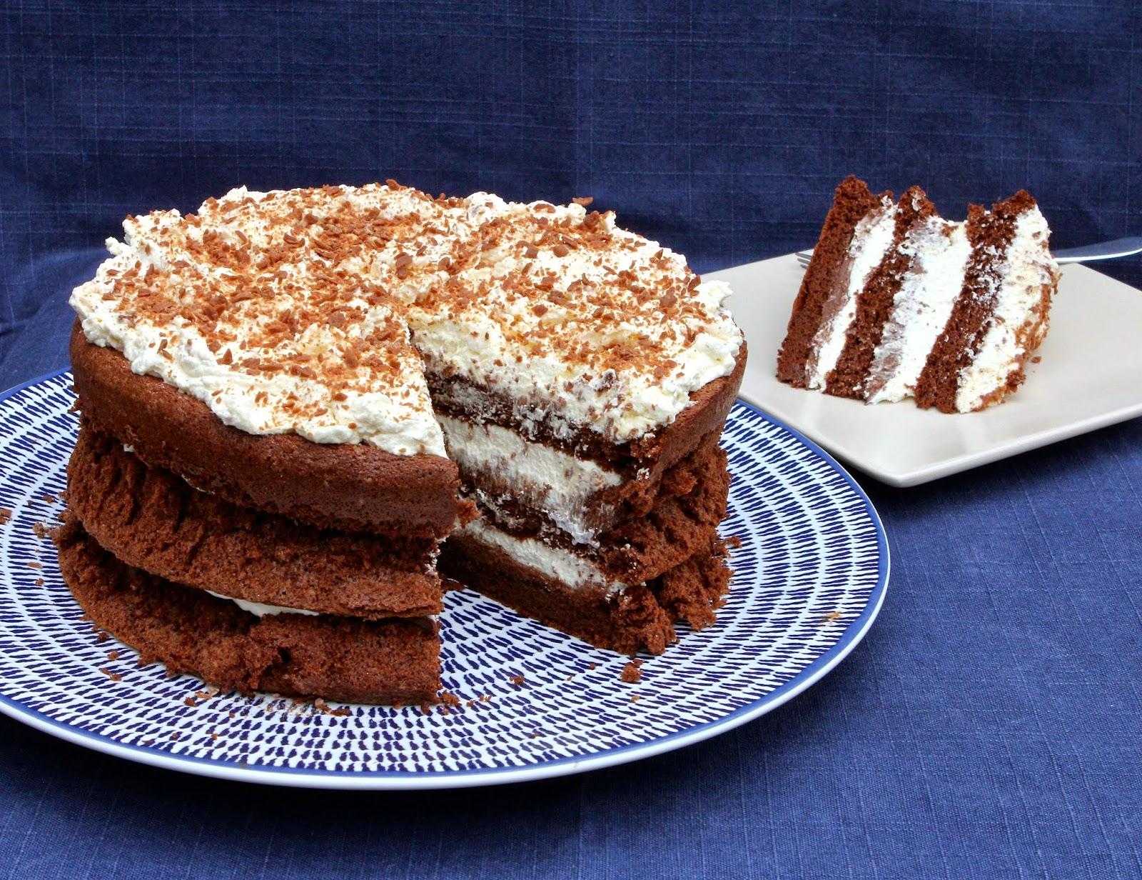 Layer Cake Cutter