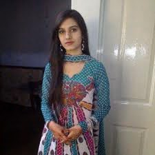 Mariam Lahore Girl Mobile Number 2015