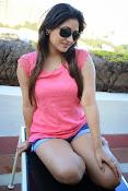 Prabhajeet Kaur Glamorous Photo shoot-thumbnail-36