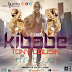 TONY COUSIN _KIBABE ft MR BLUE.....download hapa