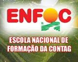 ENFOCO