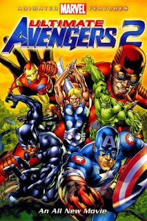 http://superheroesrevelados.blogspot.com/2011/08/ultimate-avengers-2-rise-of-panther.html