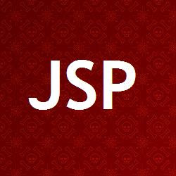 Using scriptlet in JSP with Example