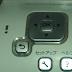 ubuntu への hp製c6280プリンタ ネットワーク接続