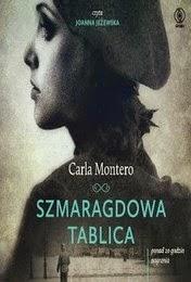 http://lubimyczytac.pl/ksiazka/172506/szmaragdowa-tablica