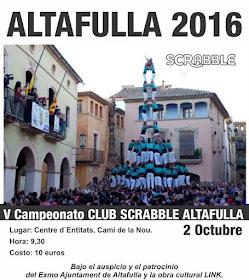 2 de octubre - España
