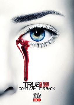 Baixar True Blood S05E01 Download Grátis