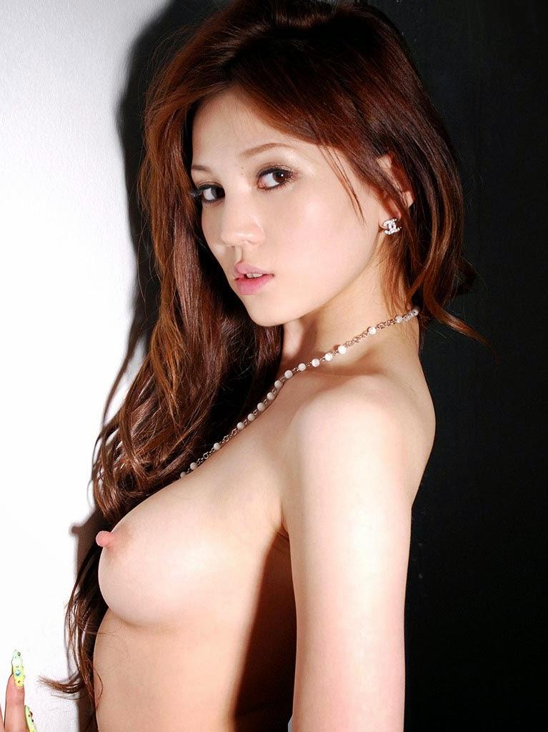 ameri ichinose hot nude photos 02
