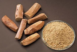 Sandalwood, Sandalwood Face Pack, Sandalwood Fair Skin