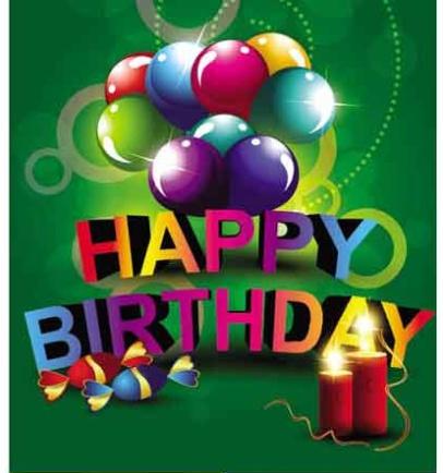 Tarjetas de Feliz Cumpleaños . YouTube - Imagenes De De Feliz Cumpleaños