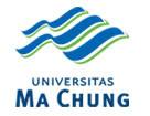 Universitasku - Univ.Machung