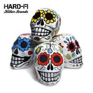 Hard-Fi - Killer Sounds