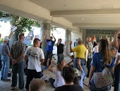Occupy Redding G.A. meeting 10.22.2011