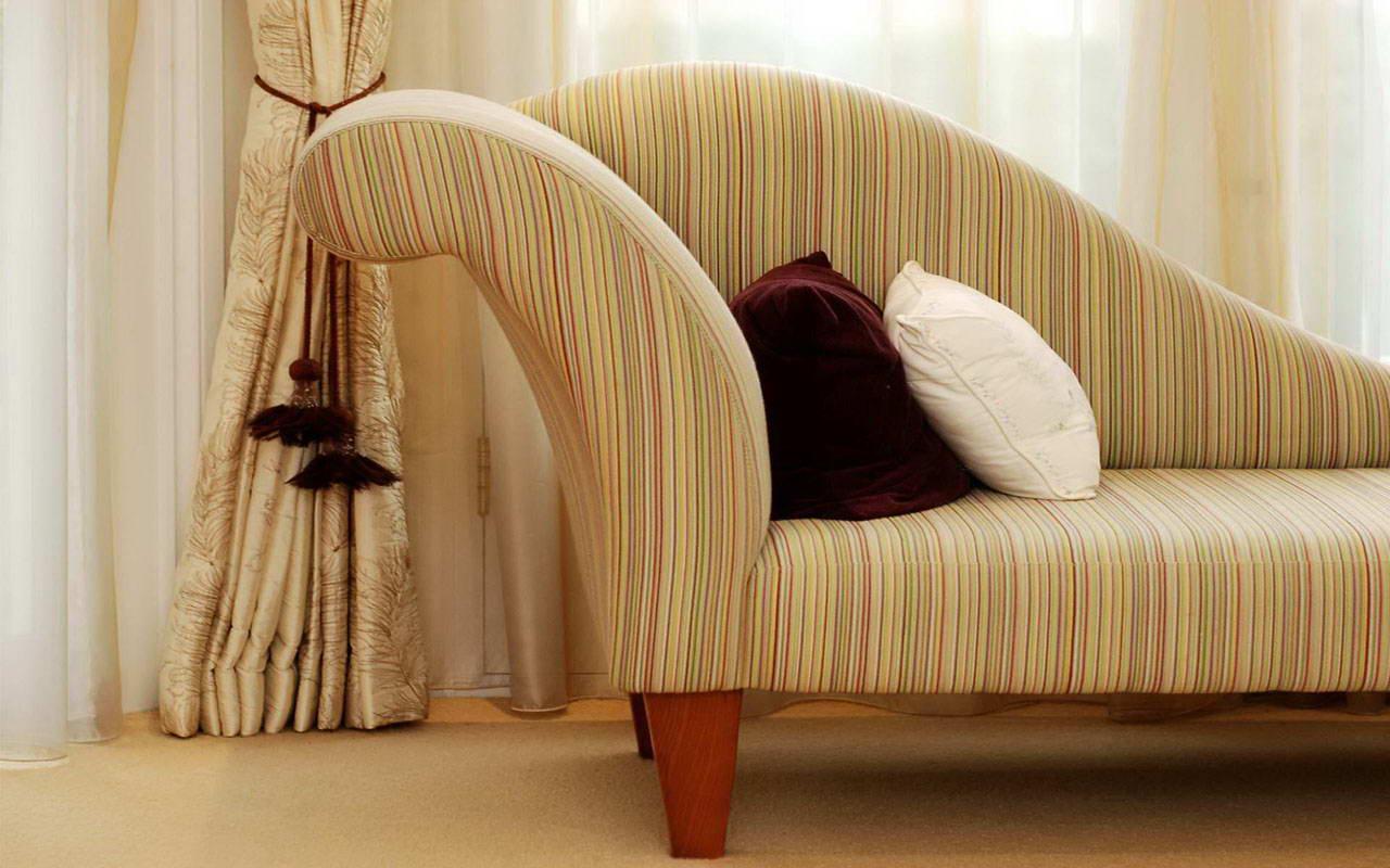 Sb Furniture Living Room