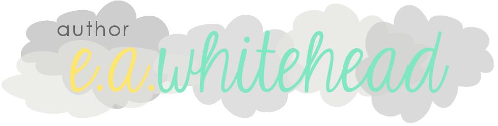 e. a. whitehead