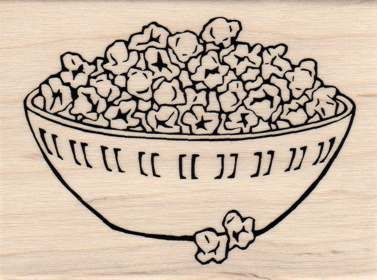 http://crackerboxrubberstamps.com/?s=popcorn&post_type=product