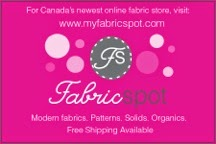 CANADIAN online store with fabulous