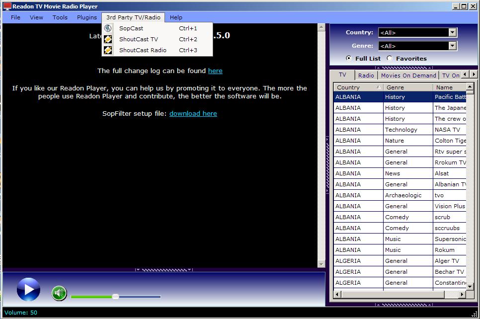free full version games and full version softwares readon