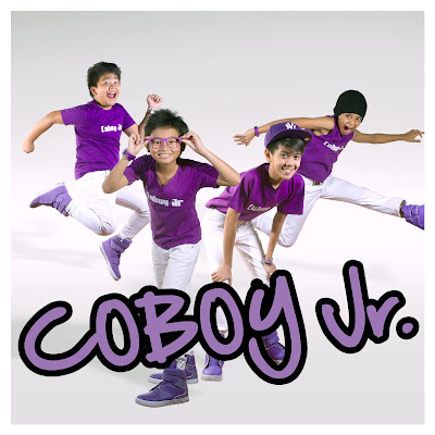 coboy junior kamu MusikLo.com Download Lagu Coboy Junior   Kamu