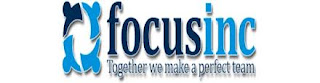 Job Vacancy at Focusinc Group Corporation 2013!