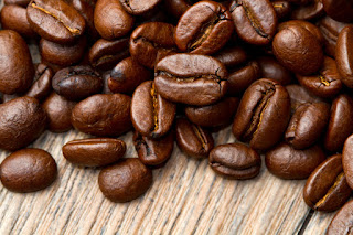 11 Extraordinary Caffeine Benefits for Body Health