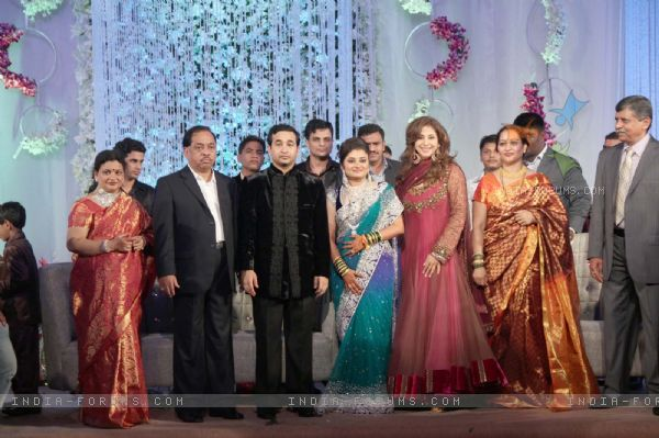urmila matondkar wedding pictures shadi pictures