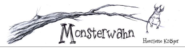 monsterwahn