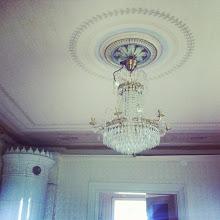 favorit rummet!