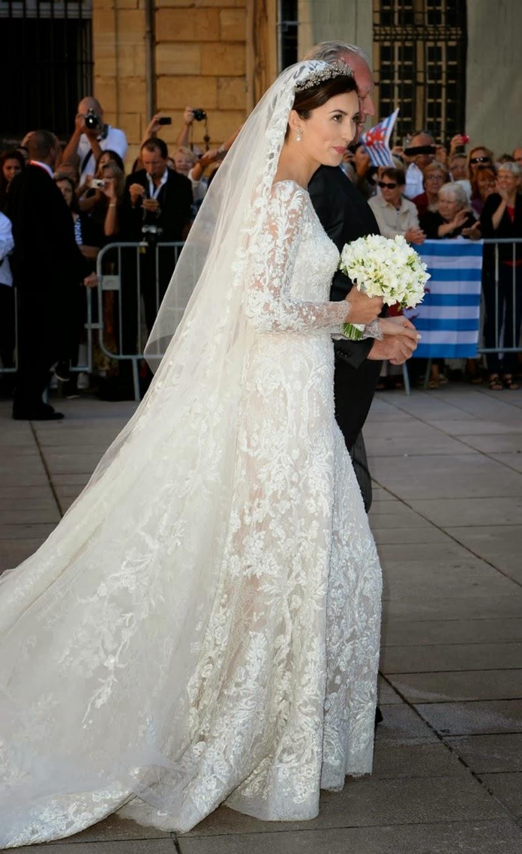 Jamie krueger wedding