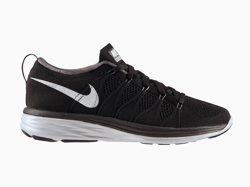 nike shox chaussures personnalisées de fonctionnement - New Nike Chaussure - Nike Blog | NewNikeChaussure.com
