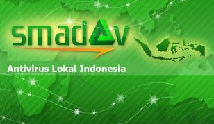 Download] SMADAV Pro 2013 Rev.9.3.1 Update 8 Mei 2013 + Keygen